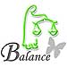 horoscope 2013 balance