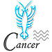 horoscope amour cancer