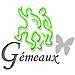 horoscope amour gémeaux