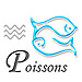 horoscope 2016 poissons