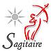 horoscope amour sagittaire