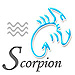 horoscope 2018 scorpion