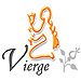 horoscope 2016 vierge