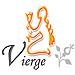 horoscope amour vierge